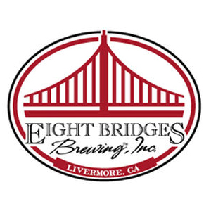 eightbridges