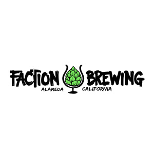 Faction Brewing Company
