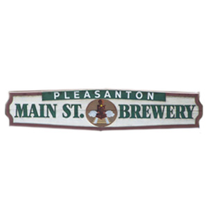 Main St Brewing