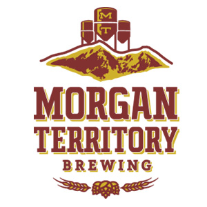Morgan Territory Brewing