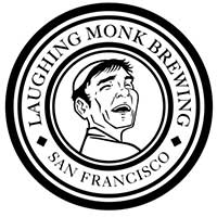 laughingmonk