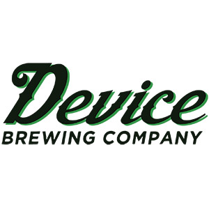 devicebrewing