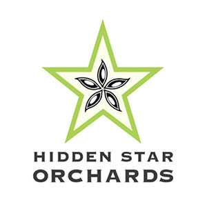 Hidden Star Orchards