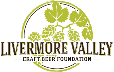 The Source For Livermore's Thriving Beer Community