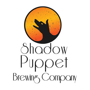 Shadow Puppet Brewing Comany Logo