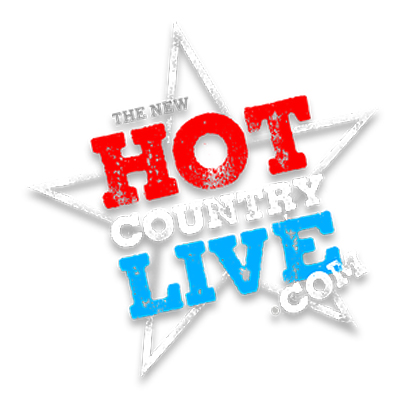 Hot Country Live logo