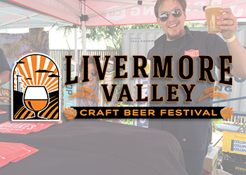 2019 Livermore Valley Craft Beer Festival
