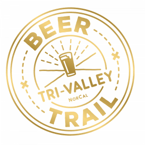 Tri-Valley Beer Trail