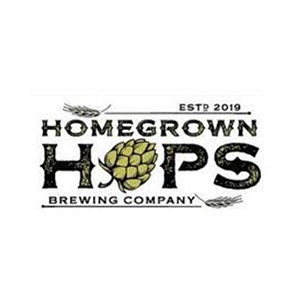 homegrown-hops-brewery